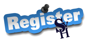 Register Sociale Hygiëne